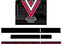 Valiant Hospice Logo